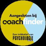 keurmerk-coachfinder-150x150px